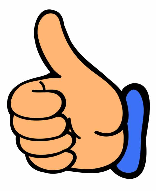 thumbs_up_thumb_up_clip_art_clipart_3_clipartix.jpg